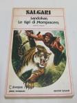 le-tigri-di-mompracem