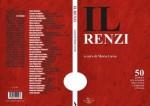 ILRenzi-340x242